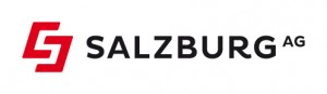 SalzburgAG_Logo