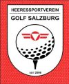 Heeressportverein Golf Salzburg